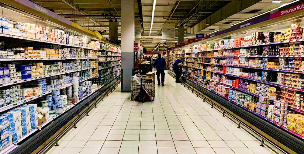 French yoghurt aisle-Edit.jpg