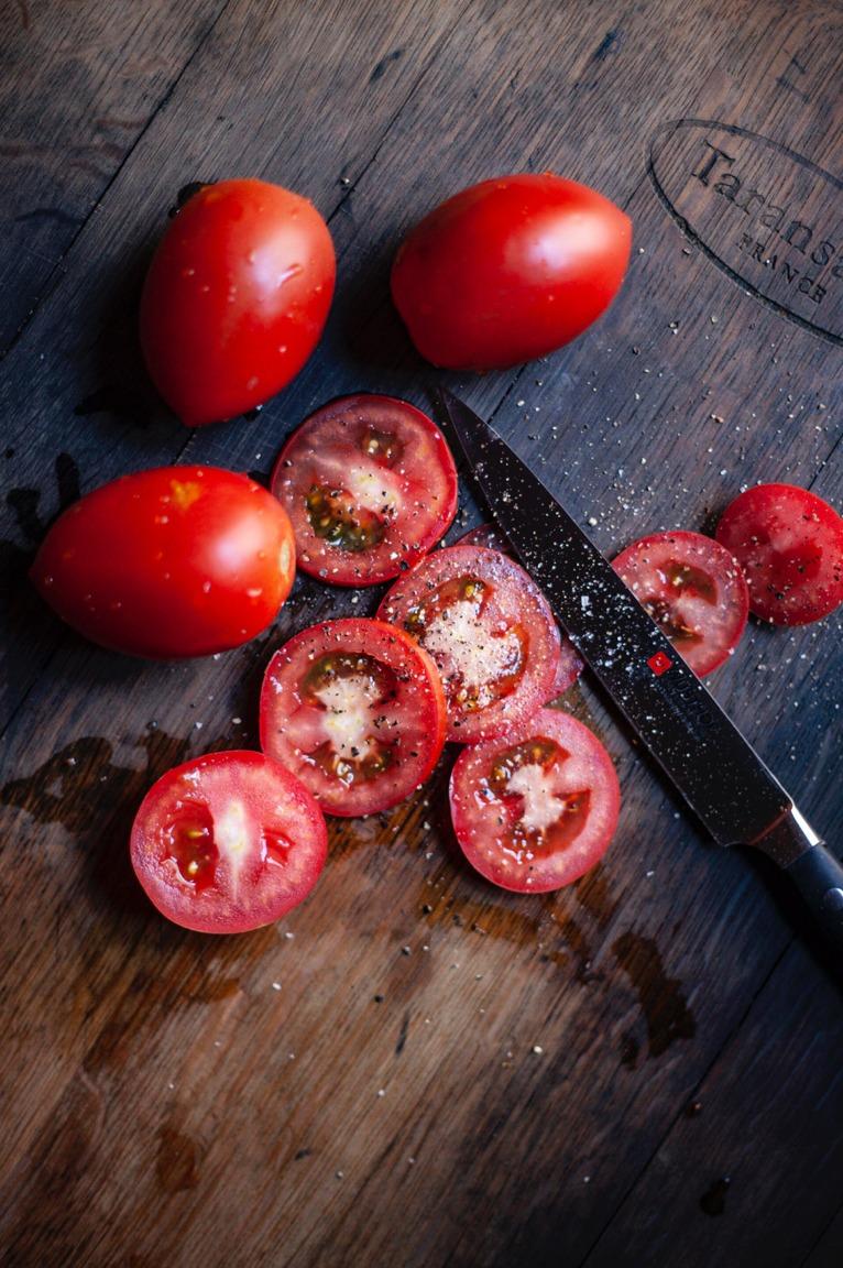 Braaibroodjies-chopped tomato.jpeg