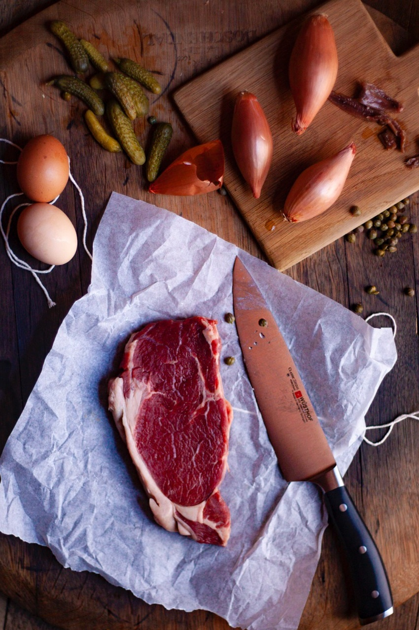 Steak+Tartare-ingredients.jpg