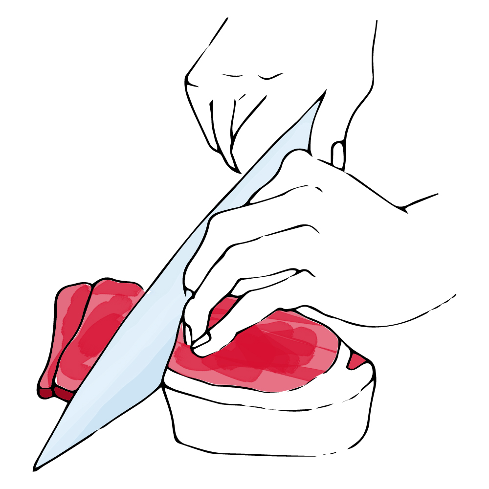 Cutting meat.jpg