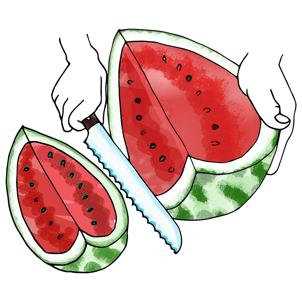 Cutting watermelon.jpg