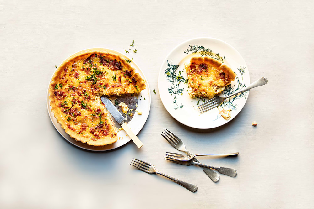 Quiche-cooked 2.jpg