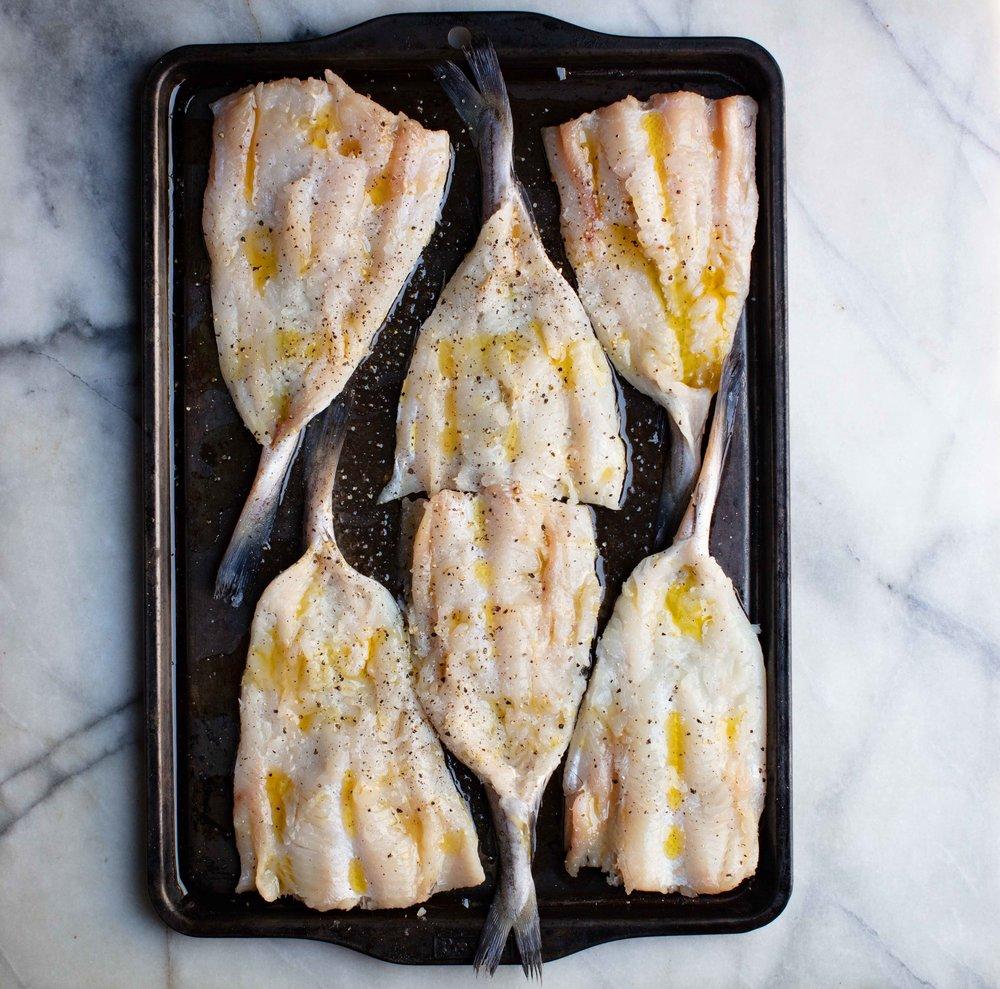 JAN ONline - Curried fish + bread salad-8.jpg