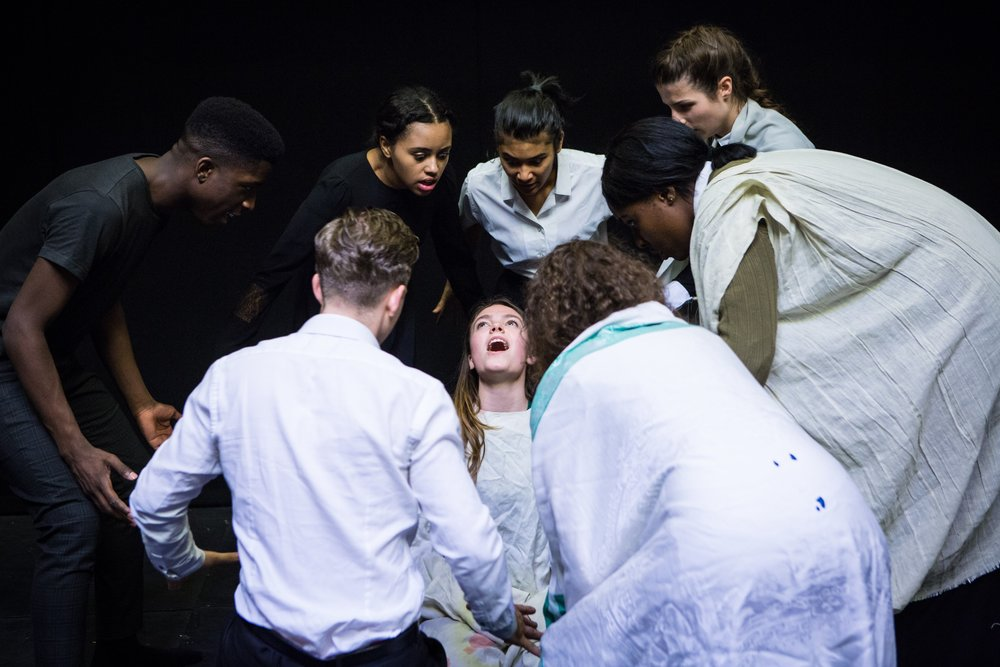 RADA The Winters Tale directed by Phil Sheppard - ©HelenMurray-319.jpg