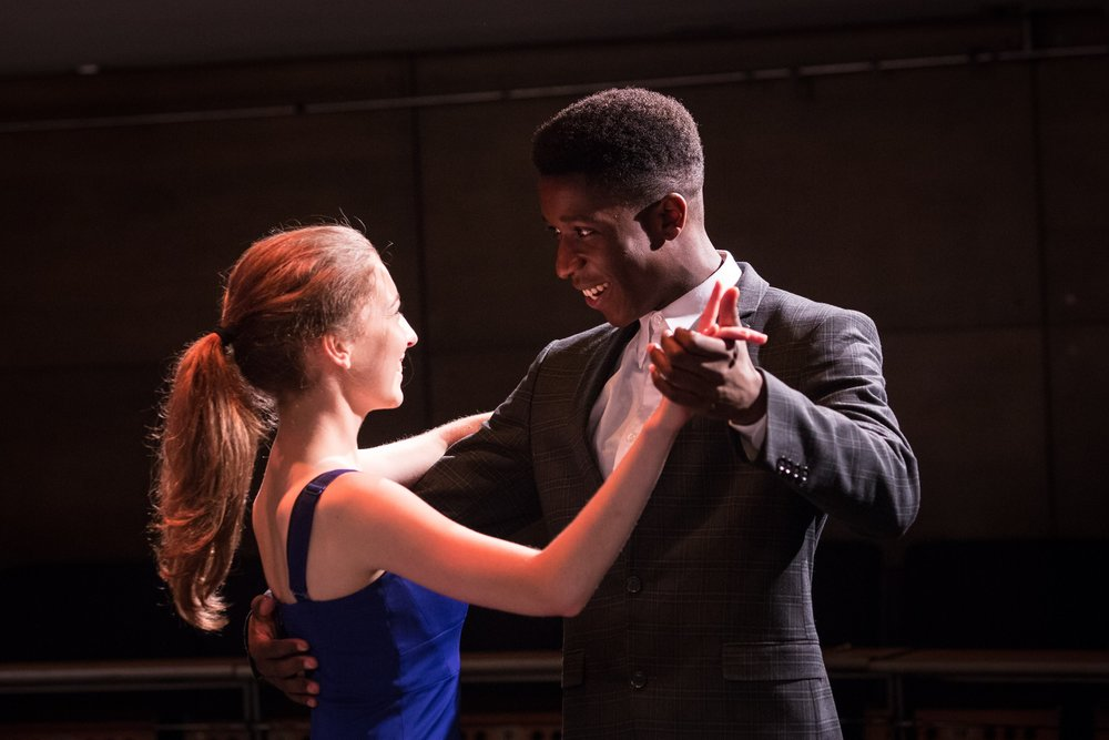 RADA The Winters Tale directed by Phil Sheppard - ©HelenMurray-9.jpg