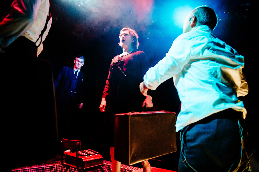 (c) Alex Brenner, no use without credit, Alex Turner Productions - Adding Machines @ Finborough (_DSC7807).jpg