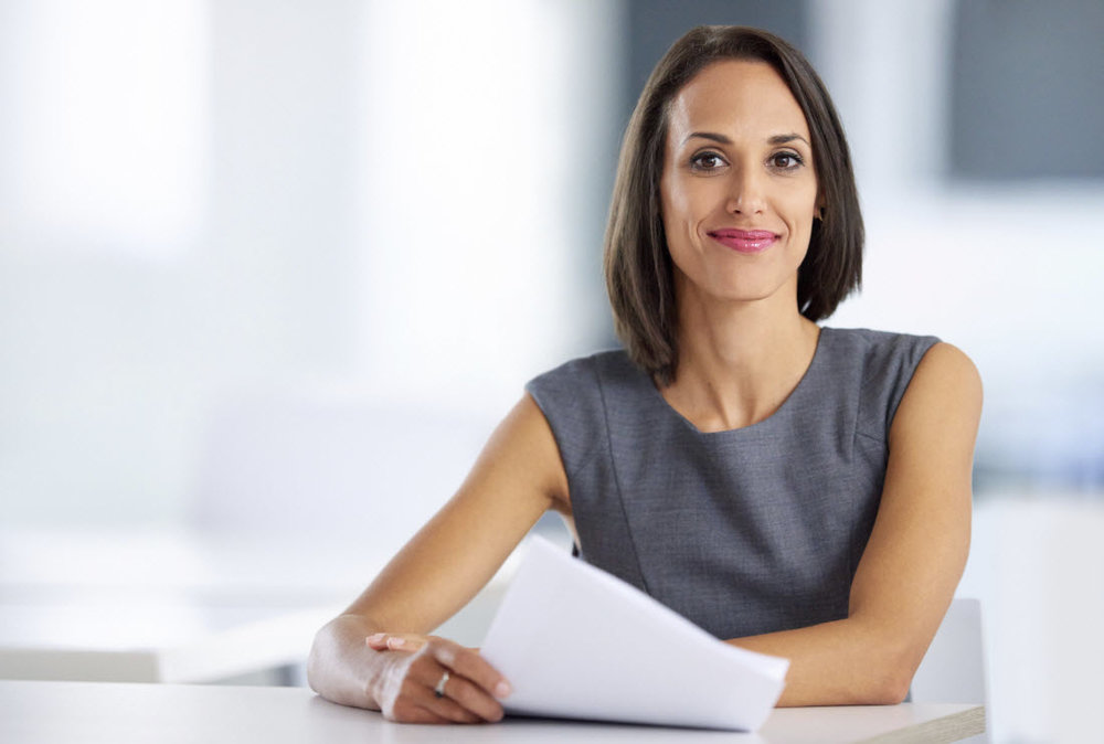 Business-Woman-papers.jpg