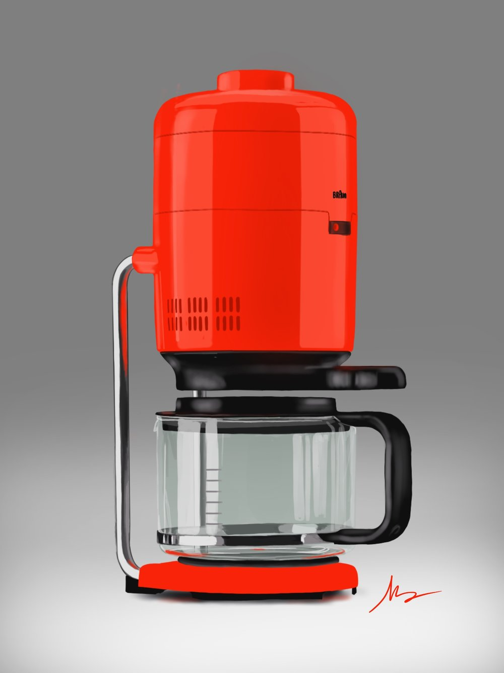 Coffee machine KF 20.jpg