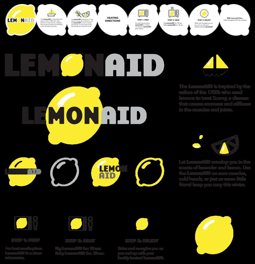 Lemonaid-Branding.png