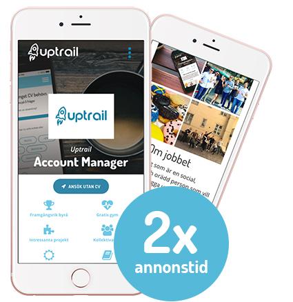 2ggr-annonstid.jpg