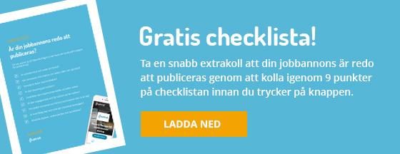 gratis-checklista.jpg