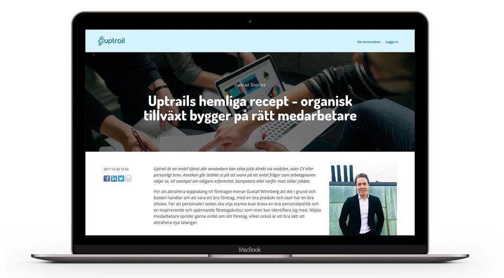 Uptrail-stories-bigscreen.jpg