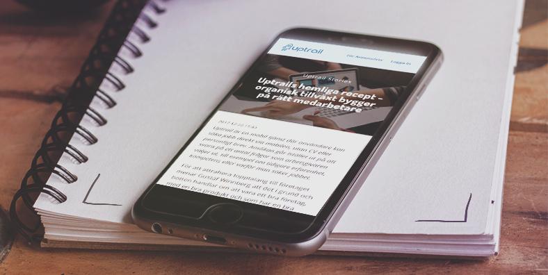 Uptrail-stories-toppbild.jpg