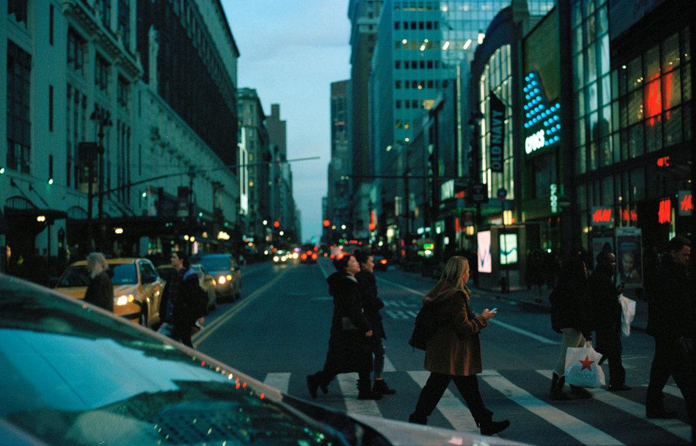 nyc street-1.jpg