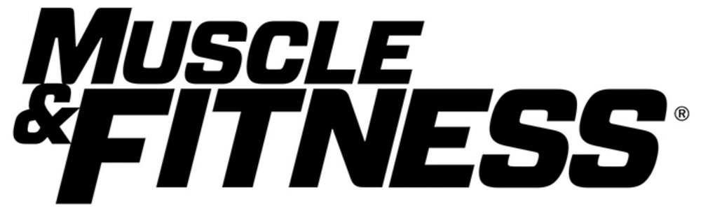 muslce-and-fitness-logo.jpg