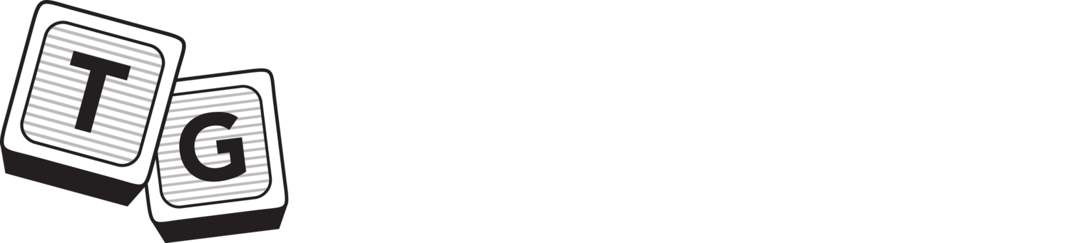 TrainingGrounds