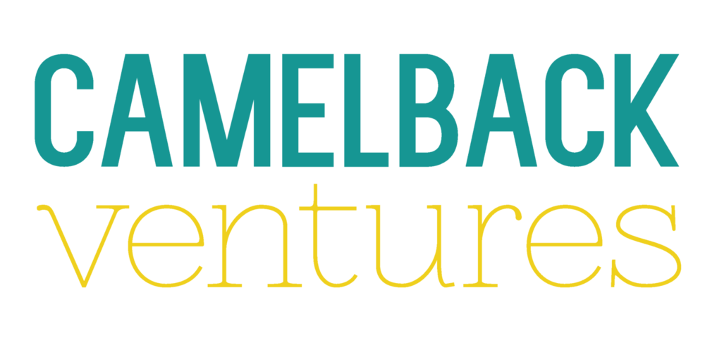 Learn more about Camelback Ventures