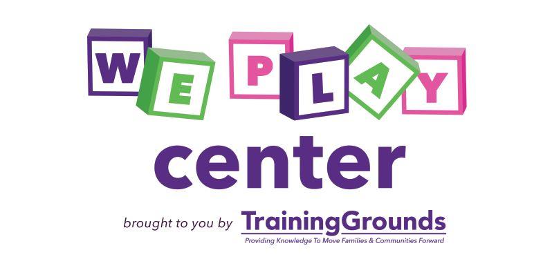 Logo with Tag.JPG