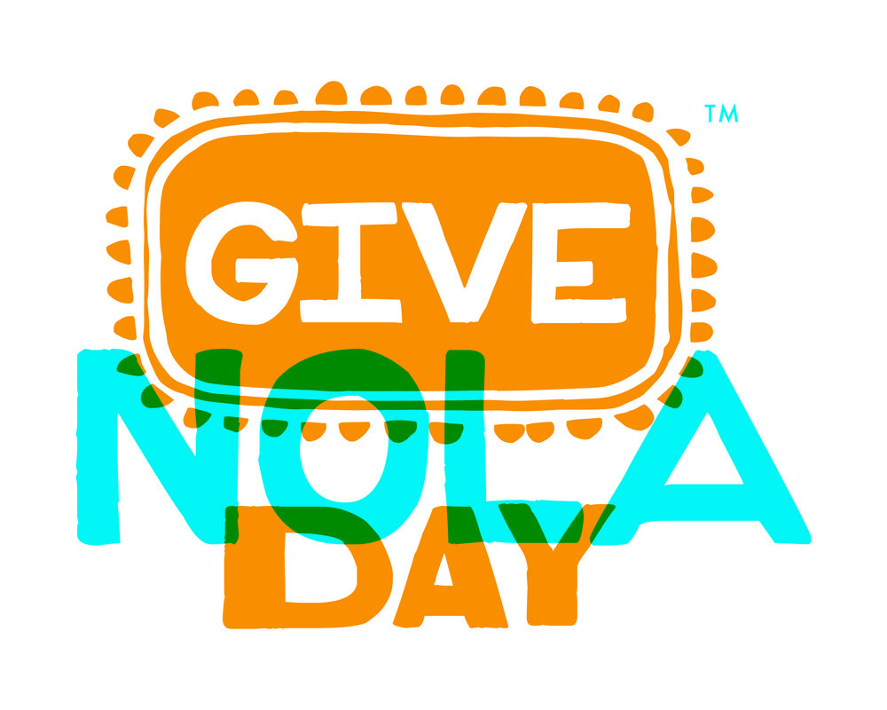 2018 GiveNOLA Day Logo -Regular.jpg