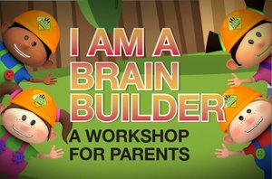 14_bbip_a_workshop_for_parents_450px.jpg