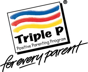TripleP_logo.png
