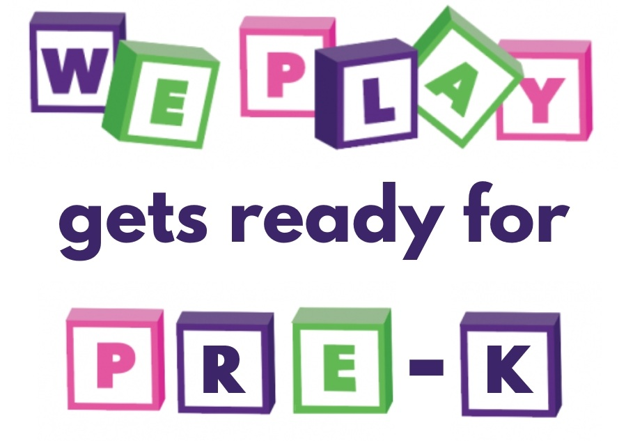 We+Play+gets+ready+for+Pre-K...jpg