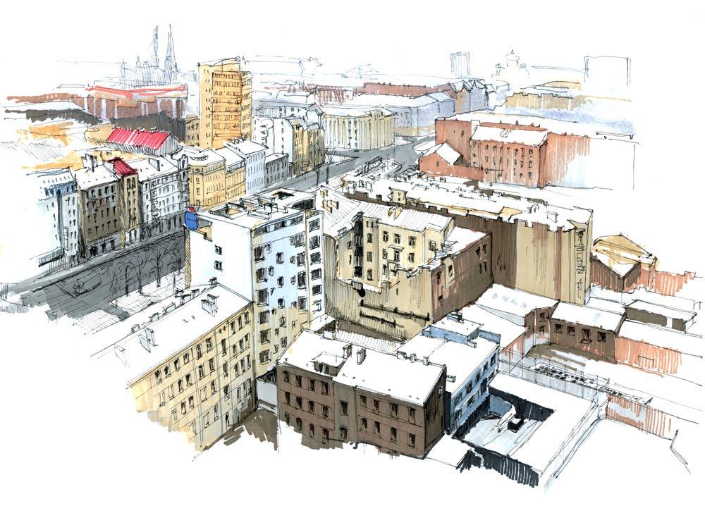 Magdalena_Kusowska_Poland_Warsaw_1.jpg
