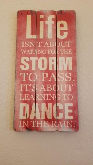 Life Storm Quote.JPG