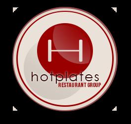 HotplatesGroupTicTocRoomMacon
