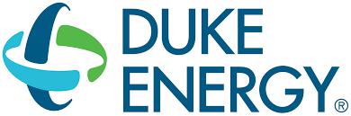 DukeEnergylogo.png