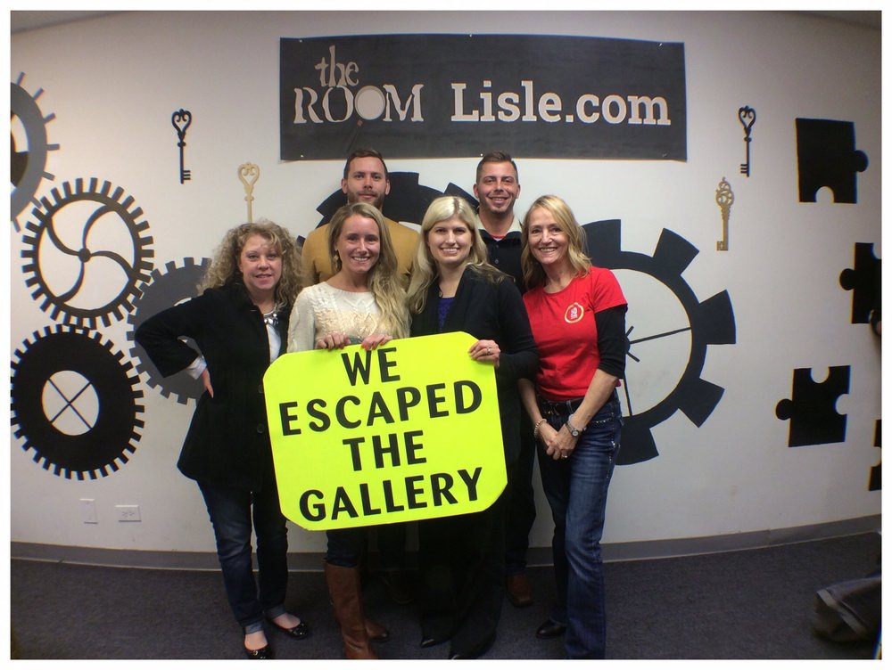 The Gallery escape room_The Room Lisle.JPG