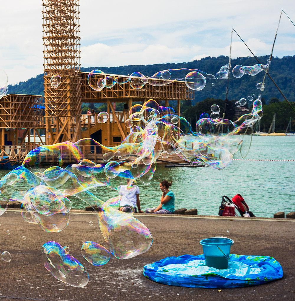 zurichbubbles2W.jpg
