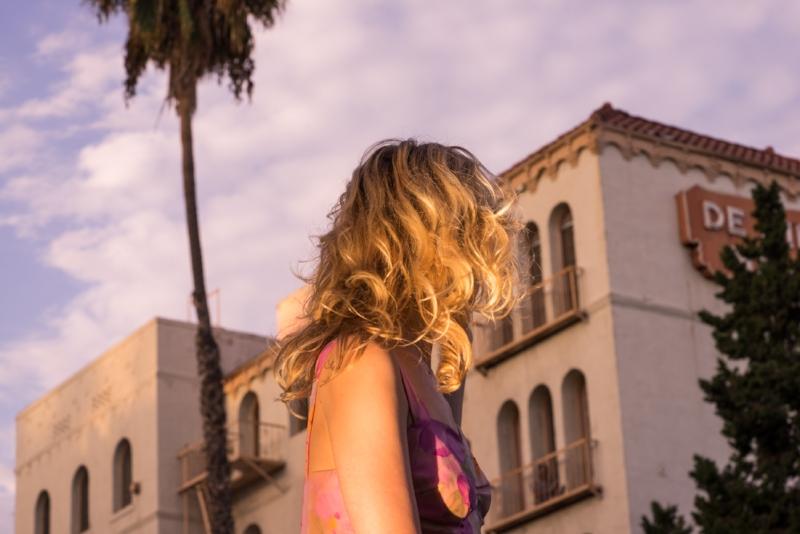 DanielleBurgess011.jpg