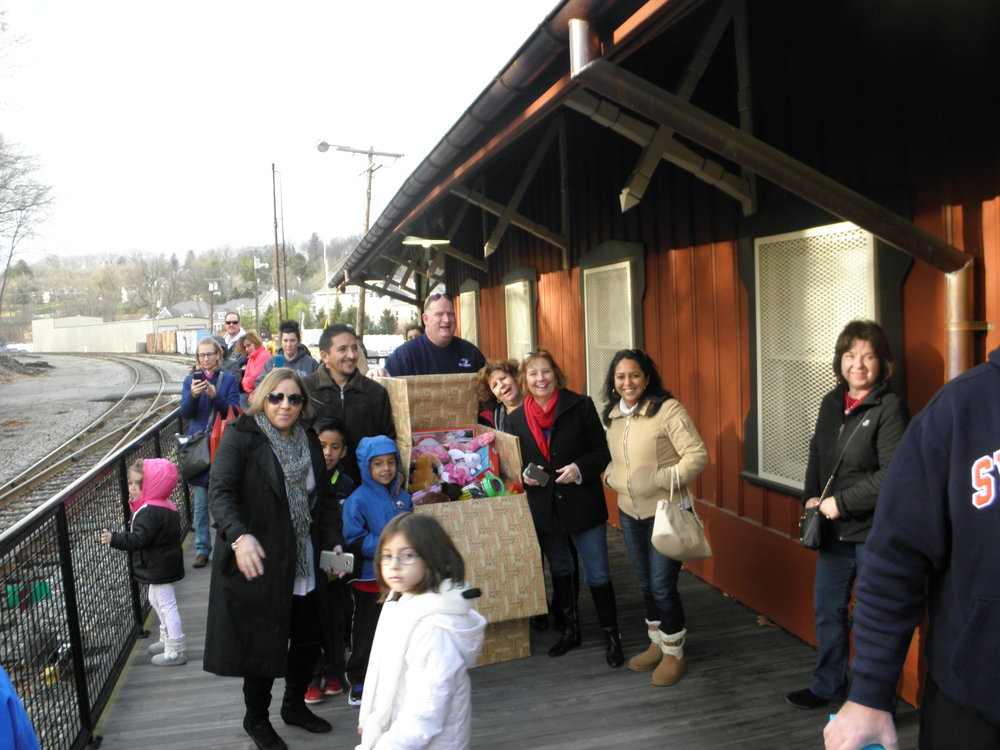 Toys For Tots Butler Station 1.JPG