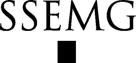 SSEMGSmallForSite.png