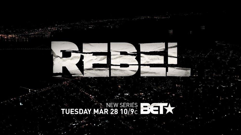 rebelbetbox2.jpg