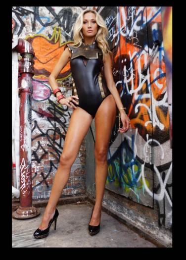 Supermodel Magazine 3.png