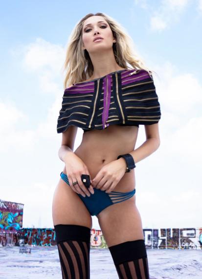 Supermodel Magazine 4.jpeg