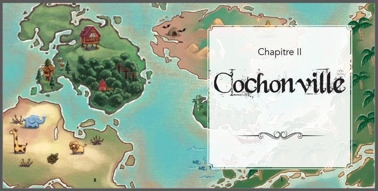 Chap-2_Cochon_Ville.png