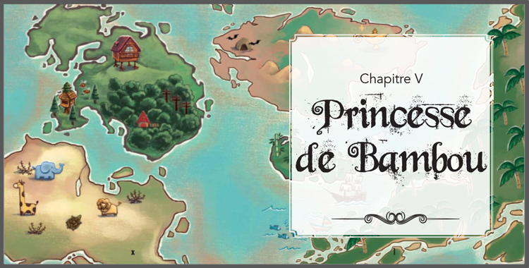 Chap-5_Princesse_Bambou.png