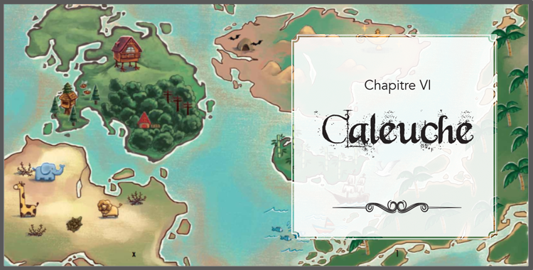 Chap-6_Caleuche.png