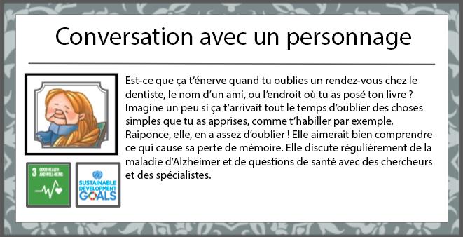 Conversation-chap1.png