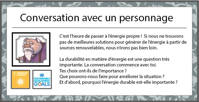Conversation-chap1-2.png