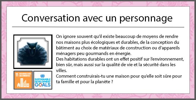 Conversation-chap2-1.png
