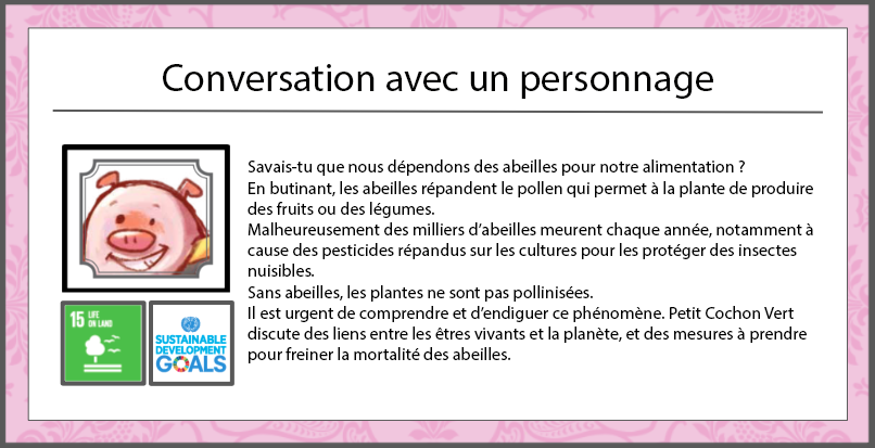 Conversation-chap2-2.png