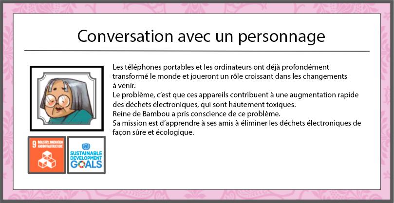Conversation-chap2-3.png