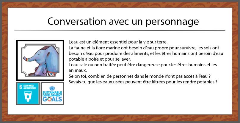 Conversation-chap3-1.png