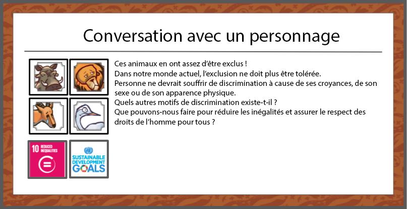 Conversation-chap3-2.png