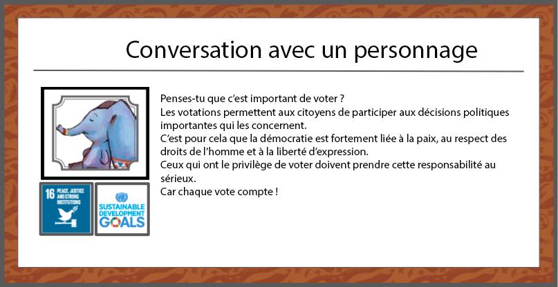 Conversation-chap3-3.png