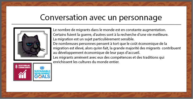 Conversation-chap3-4.png